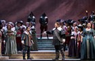 Is there a future for Lyric Opera?