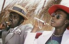 Five must-see African films