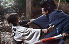 You probably missed <i>Blade of the Immortal</i> when it played here, but now you can catch it on DVD and BluRay