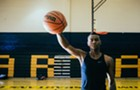 State basketball powerhouse Orr Academy's incredible rise to glory bared in gripping new film