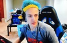 The nation's hottest entertainer right now is a suburban Chicago video-game streamer named Ninja