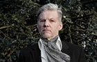 Minimal techno master Wolfgang Voigt returns to his 'imaginary, misty forest'