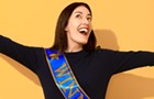Meet Chicago's contest queen: She enters up to 100 sweepstakes a day—and once won $100K