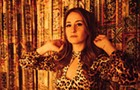 Success hasn't blunted Margo Price's sobering vision of a dysfunctional America