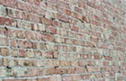 Everything you ever needed to know about the Chicago common brick