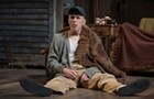 Writers Theatre's <em>Buried Child</em> sacrifices Sam Shepard's ghoulish humor for tragedy