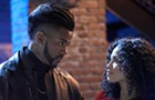 <i>Superfly</i> rolls back the clock on African-American movie heroes