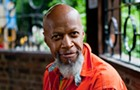 Zither maestro Laraaji continues exploring musical paths no one else can see