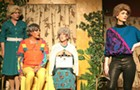 Picture it: Miami, 1987, and <em>The Golden Girls</em> in drag