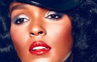Peerless pop wonder Janelle Monae is more human than human on <i>Dirty Computer</i>