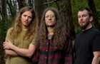 Yob's new <i>Our Raw Heart</i> uses the darkness of doom metal to show us what to cherish