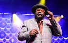 George Clinton and more of the best things to do in Chicago this weekend