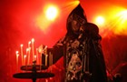Mysterious Polish band Batushka evoke religious concepts in their black metal
