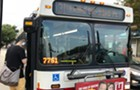 Despite pleas from near-south-siders, the CTA is axing the 31st Street bus next week