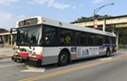 CTA reverses its decision after community outcry, giving new hope for the 31st Street bus