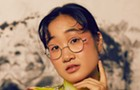 Yaeji brings new blissed-out, bilingual house on <i>One More</i>