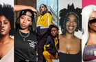 Cardi B and Nicki Minaj are feuding—and these women in Chicago rap don't see the point