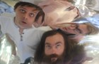 Axis: Sova find solid rock footing within hazy psych on the new <i>Shampoo You</i>