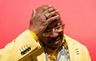 The weirdness of R&B icon Swamp Dogg still shines bright—even with Auto-Tune