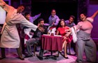 Ike Holter's Chicago Cycle rolls on with <i>Rightlynd</i>