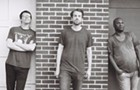 Mutant Beat Dance throw a little party for their monster debut album