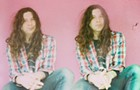Kurt Vile gets freaky again on <i>Bottle It In</i>