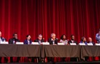 Mayoral forum recap: all the answers, none of the bullshit