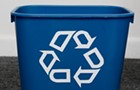 Archive dive: How recycling got its start in Chicago