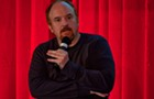 Zanies executive director says he would book Louis C.K.