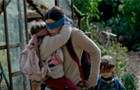 Bird Box recklessly villainizes mental illness and suicide