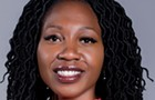 Q&A with mayoral candidate Amara Enyia
