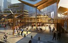 How Rahm plans to spend the $1.3 billion in TIF tax dollars he's giving to Lincoln Yards