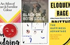 Lit recs for talking about race and gender