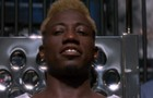 <i>Demolition Man</i>'s a black movie and here's why