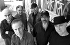 Rockabilly legends the Flesh Eaters reunite on <i>I Used to Be Pretty</i>