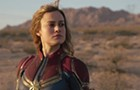 <i>Captain Marvel</i> shows that all female-led superhero movies needed was good writing, acting, and direction