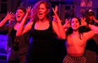 Refuge Theatre lifts <i>Hands on a Hardbody</i> out of complete banality