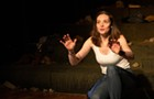 <i>My Name is Rachel Corrie</i> shows that tragic source material doesn't make great drama