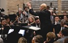 CSO negotiations resume, free concerts continue
