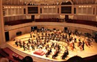 Chicago Symphony Orchestra musicians and Columbia College part-time faculty reach agreements with management