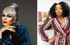 <i>RuPaul's Drag Race</i> winner Raja and Tiffany Pollard will headline Chicago's first drag fest