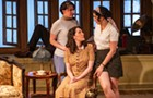 <i>For Services Rendered</i> explores the ongoing trauma of World War I
