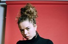 Nilüfer Yanya conquers pop, rock, and the universe