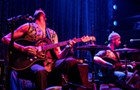 City of Djinn wed psychedelic drone rock to Arabic tradition