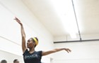 <i>Black Ballerina</i> explores the pre-Misty Copeland world