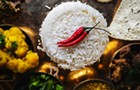 Himalayan Sherpa Kitchen goes deeper into Nepal