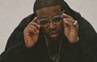 On <i>Floor Seats</i> Ferg continues to prove himself the best of the ASAP Mob