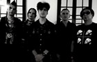 Pioneering Dutch postpunks Clan of Xymox bring their haunting sounds stateside