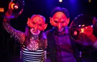 <i>Hershel and the Hanukkah Goblins</i> gives a trickster twist to the holiday