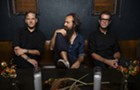 Calexico and Iron & Wine, Madison Cunningham